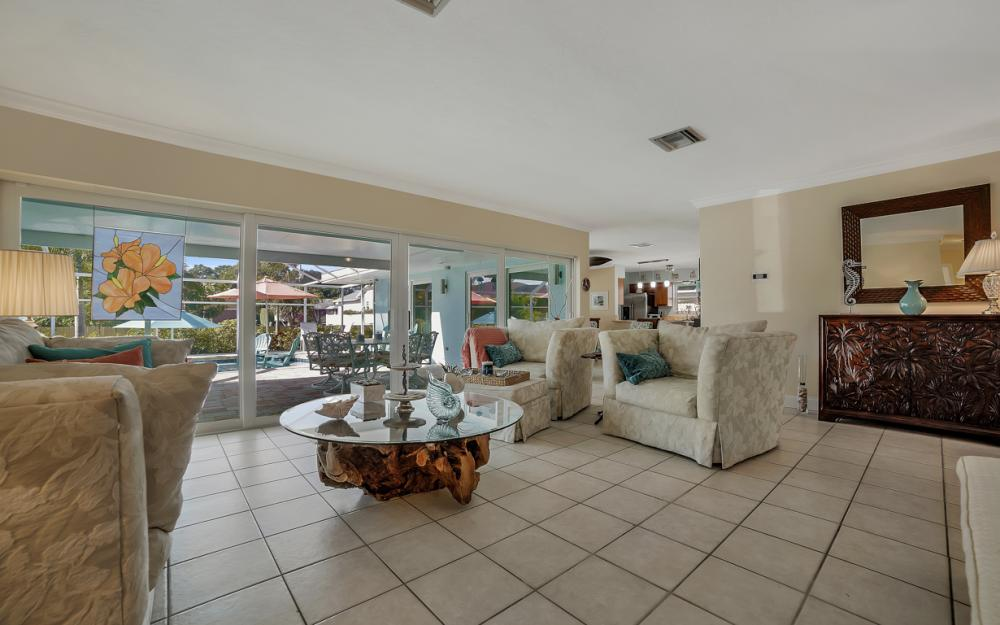 1161 N Collier Blvd, Marco Island - Home For Sale 1159636658