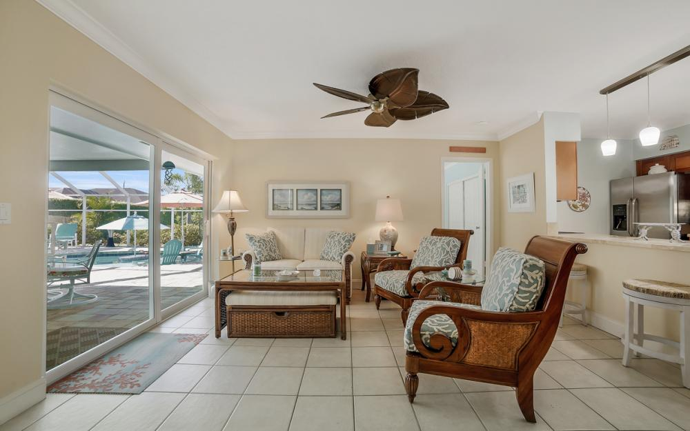 1161 N Collier Blvd, Marco Island - Home For Sale 1110357163