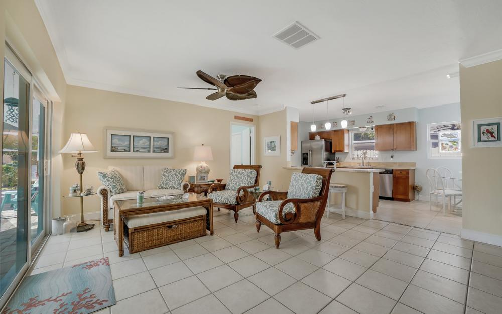 1161 N Collier Blvd, Marco Island - Home For Sale 252647475