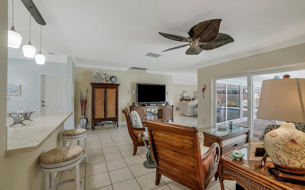 1161 N Collier Blvd, Marco Island - Home For Sale 1765995083