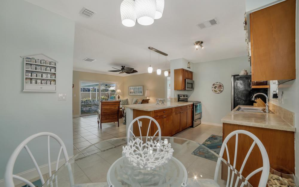 1161 N Collier Blvd, Marco Island - Home For Sale 1286111579