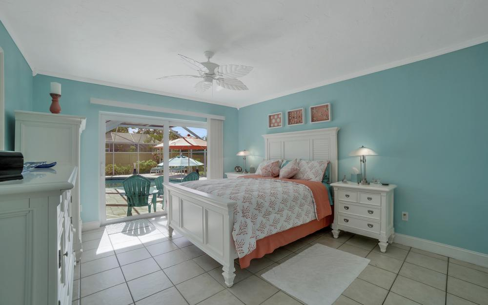 1161 N Collier Blvd, Marco Island - Home For Sale 1010509402