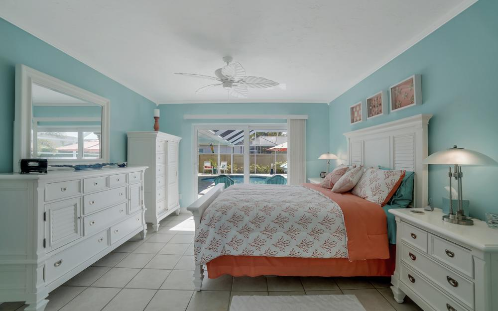 1161 N Collier Blvd, Marco Island - Home For Sale 1754406242