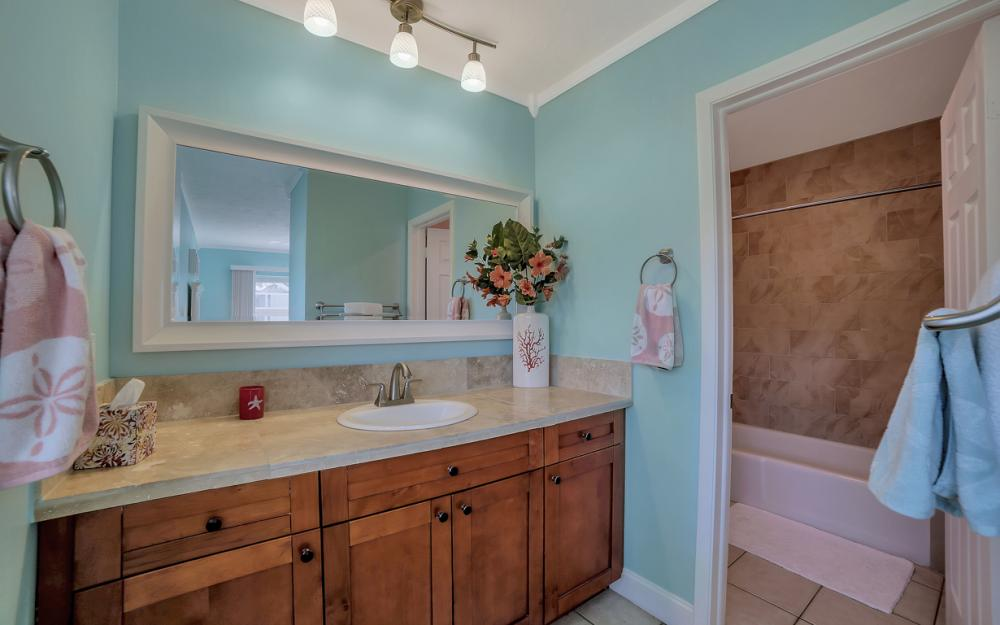 1161 N Collier Blvd, Marco Island - Home For Sale 1256091018