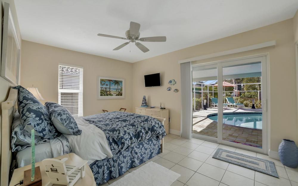 1161 N Collier Blvd, Marco Island - Home For Sale 1102522792