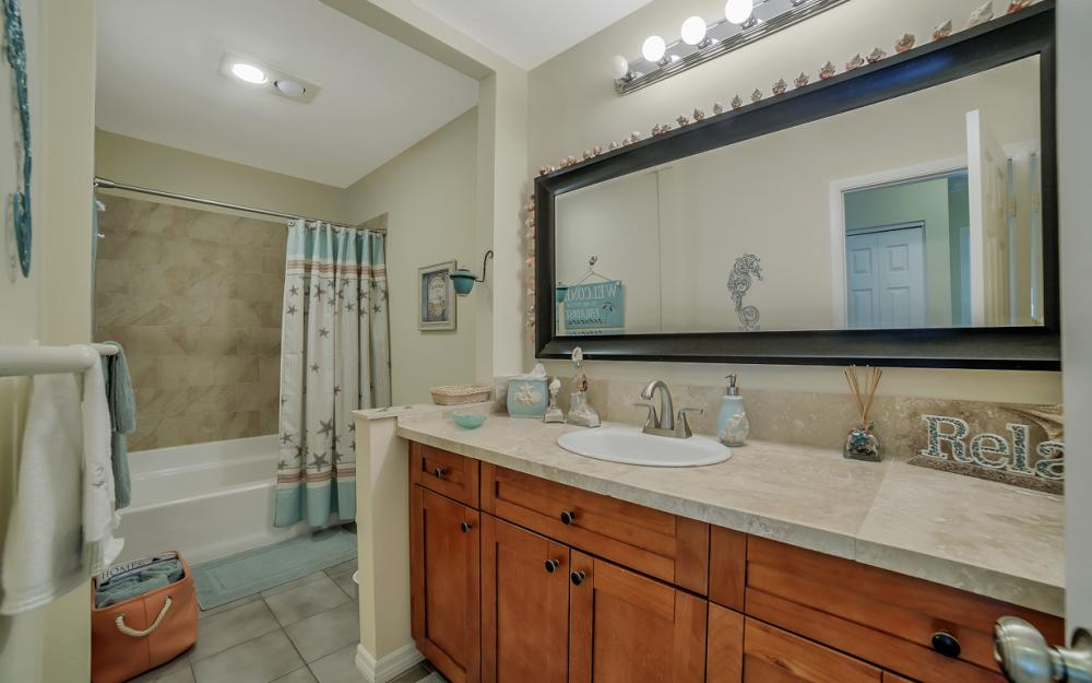 1161 N Collier Blvd, Marco Island - Home For Sale 1859618395
