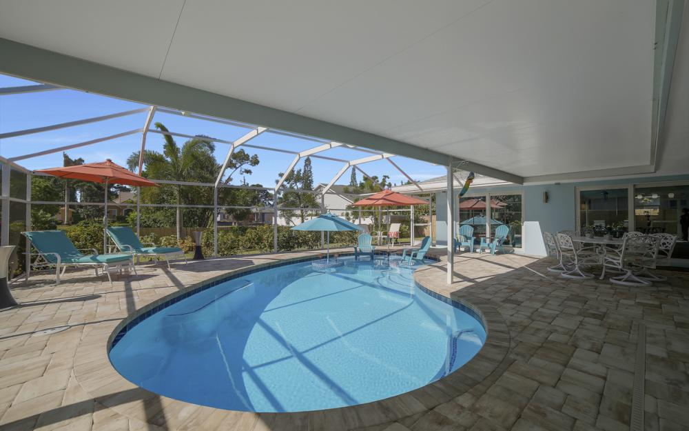 1161 N Collier Blvd, Marco Island - Home For Sale 1143774012