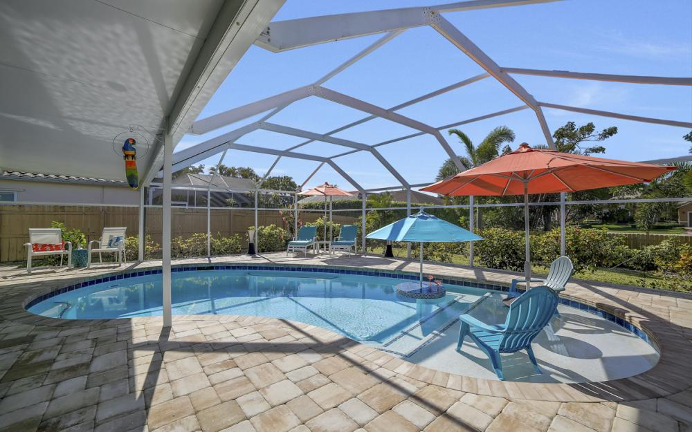 1161 N Collier Blvd, Marco Island - Home For Sale 927300804