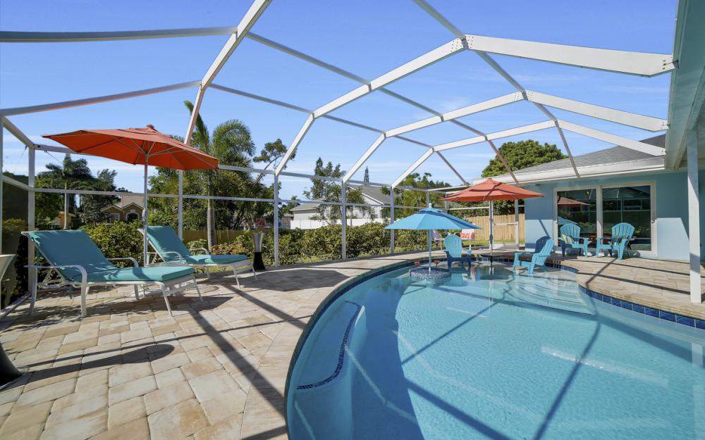 1161 N Collier Blvd, Marco Island - Home For Sale 633767059
