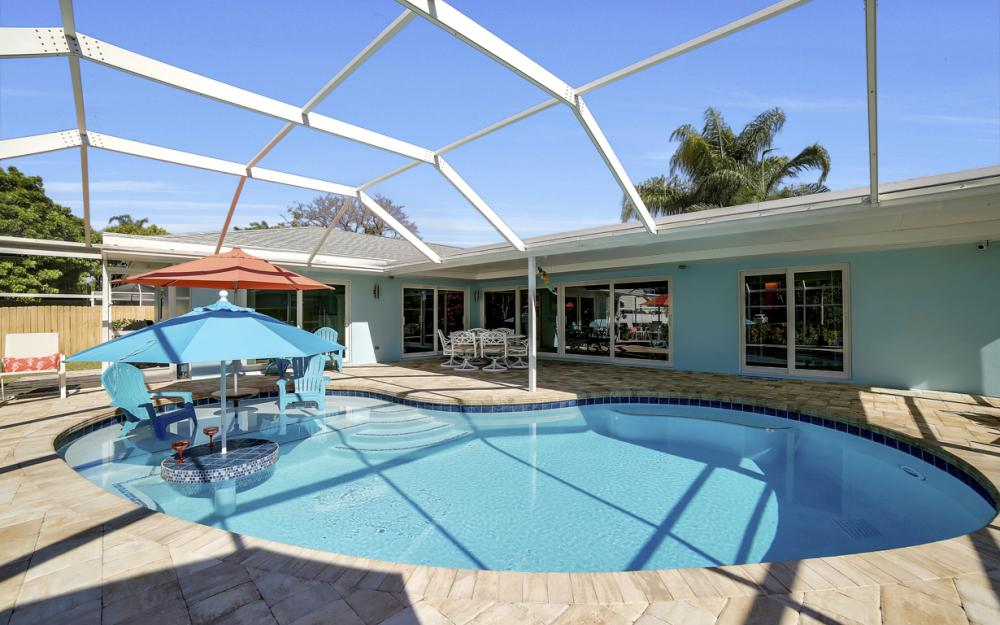1161 N Collier Blvd, Marco Island - Home For Sale 2127108492