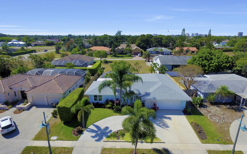 1161 N Collier Blvd, Marco Island - Home For Sale 1414878034