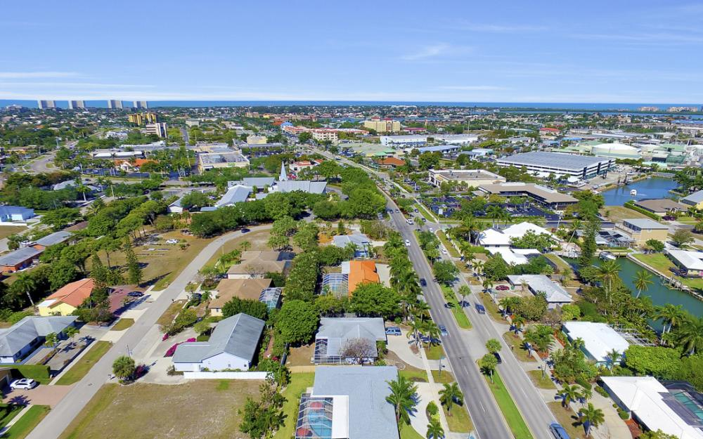 1161 N Collier Blvd, Marco Island - Home For Sale 2079162084