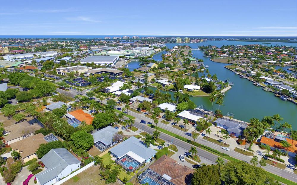 1161 N Collier Blvd, Marco Island - Home For Sale 1694364524