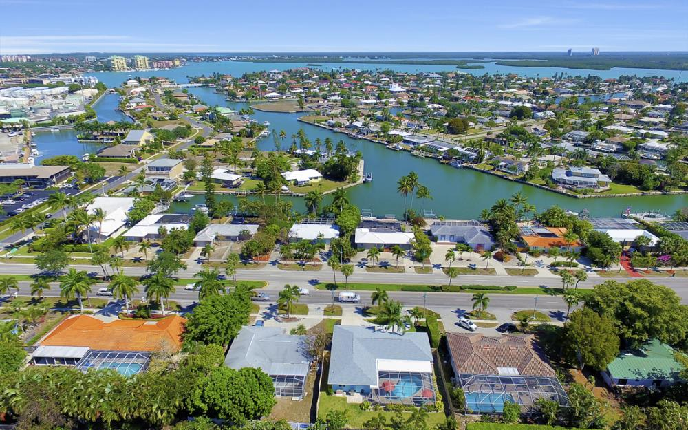 1161 N Collier Blvd, Marco Island - Home For Sale 1017239704