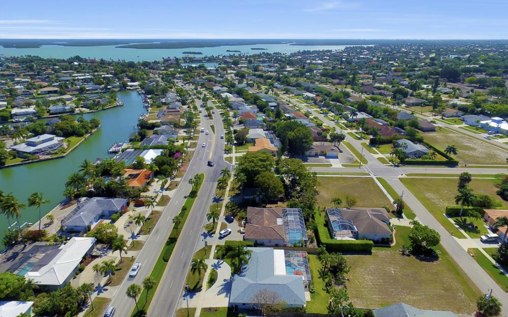 1161 N Collier Blvd, Marco Island - Home For Sale 1212316378