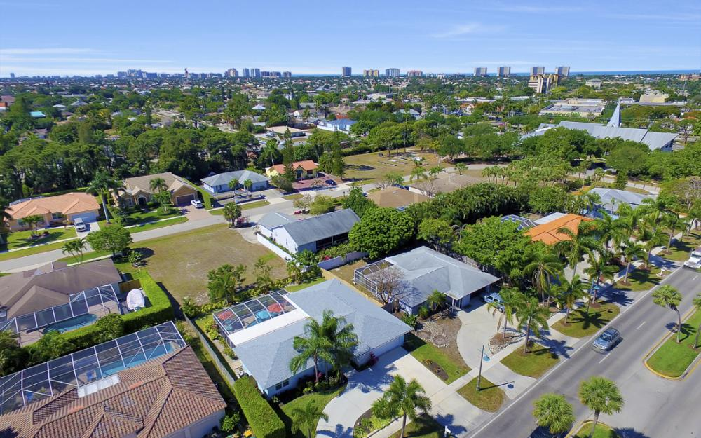 1161 N Collier Blvd, Marco Island - Home For Sale 268045941