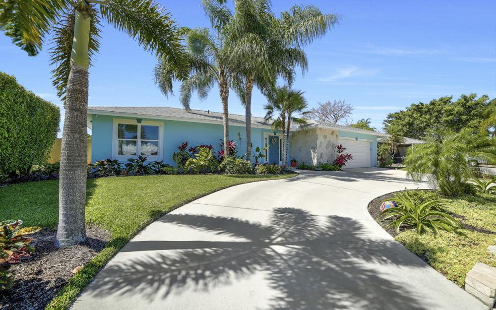 1161 N Collier Blvd, Marco Island - Home For Sale 2010335629