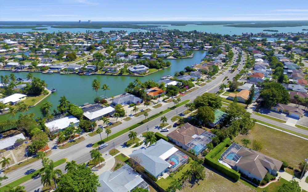 1161 N Collier Blvd, Marco Island - Home For Sale 1414431150