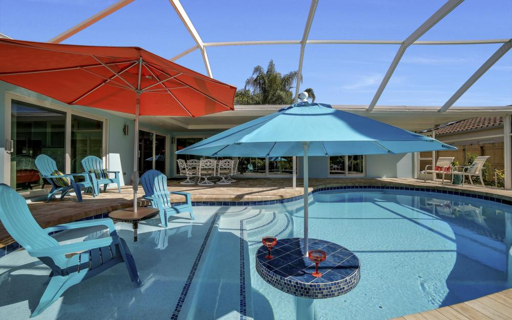 1161 N Collier Blvd, Marco Island - Home For Sale 249276766