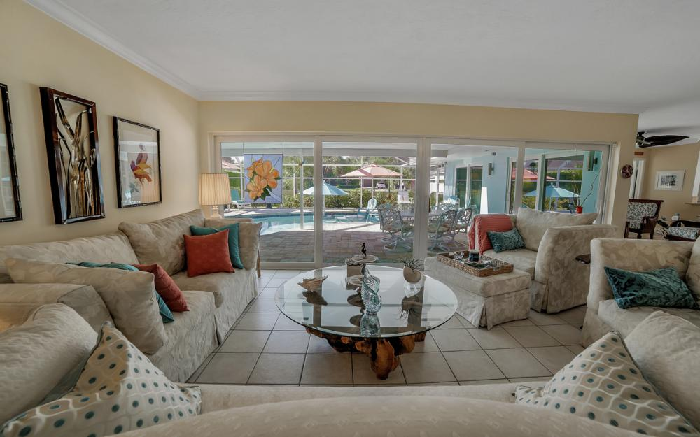 1161 N Collier Blvd, Marco Island - Home For Sale 201569702