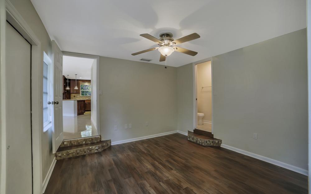 1331 Alhambra Dr, Fort Myers, - Home For Sale 1614318242