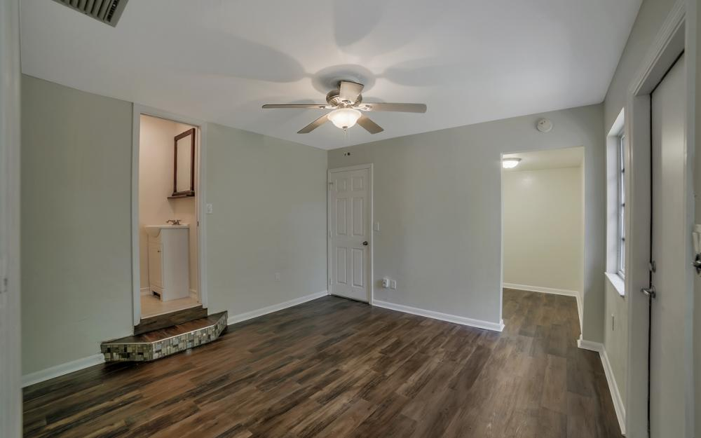 1331 Alhambra Dr, Fort Myers, - Home For Sale 1023700689