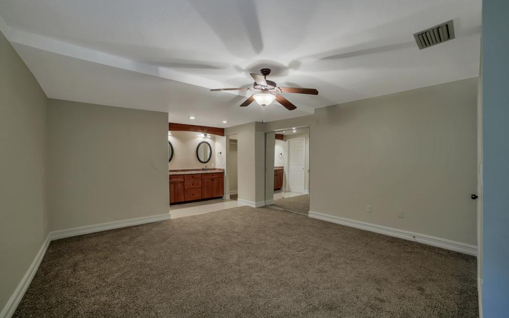 1331 Alhambra Dr, Fort Myers, - Home For Sale 1757332397