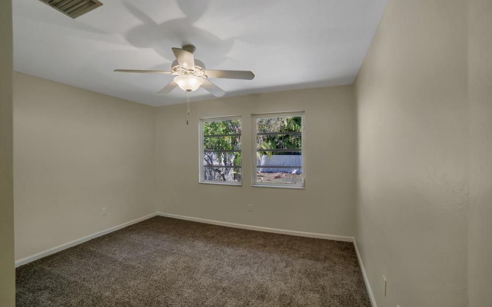 1331 Alhambra Dr, Fort Myers, - Home For Sale 749159426