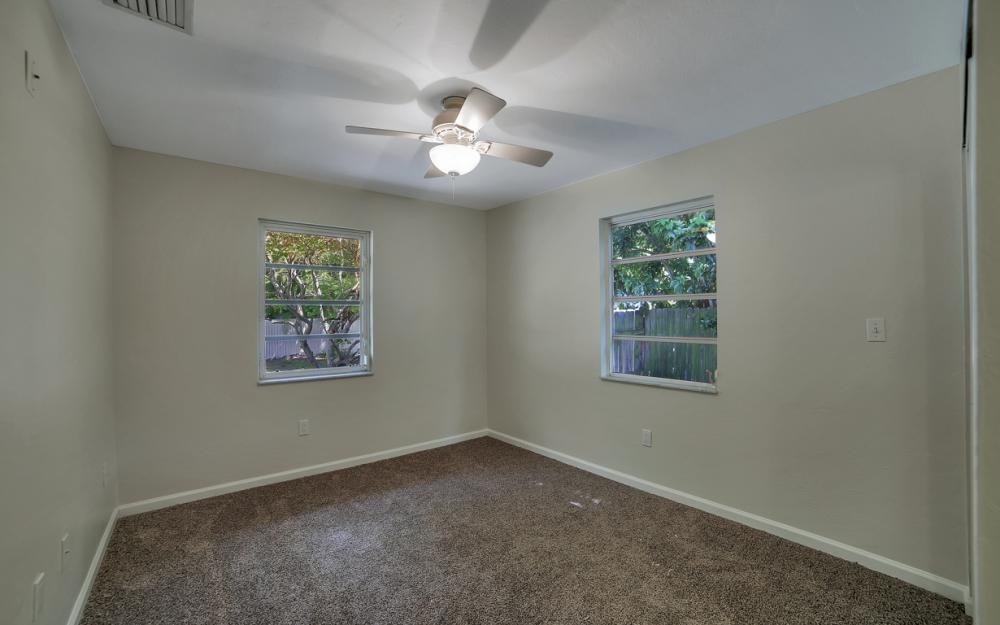 1331 Alhambra Dr, Fort Myers, - Home For Sale 1979383557