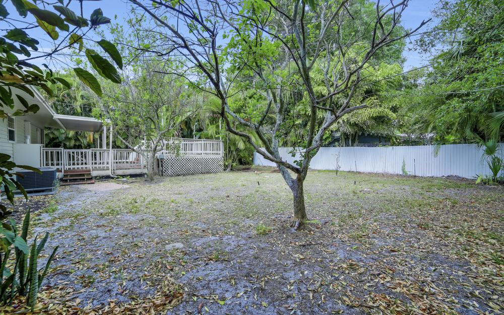 1331 Alhambra Dr, Fort Myers, - Home For Sale 606750295