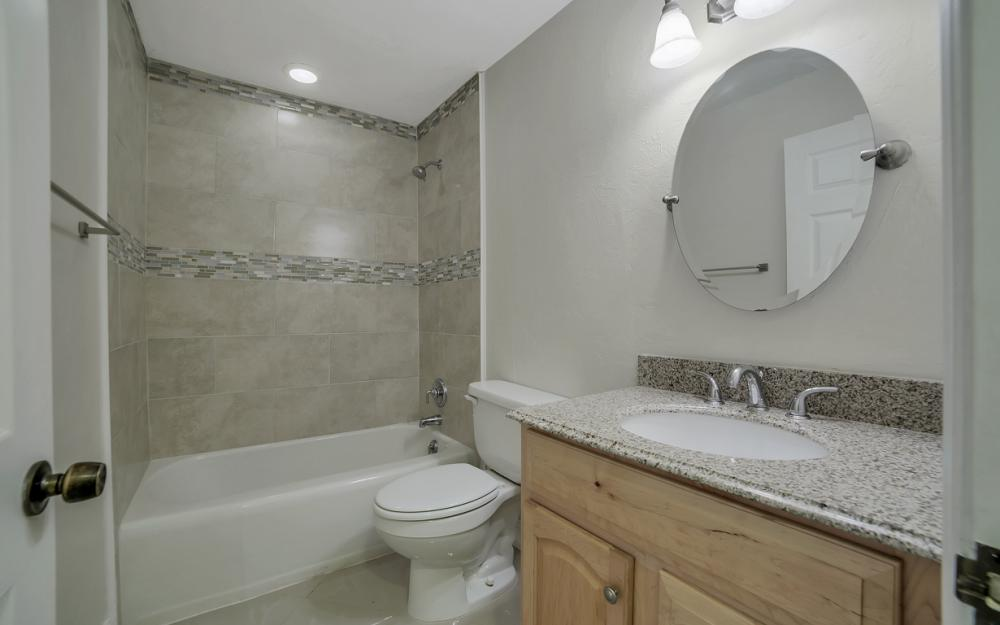 1331 Alhambra Dr, Fort Myers, - Home For Sale 981842270
