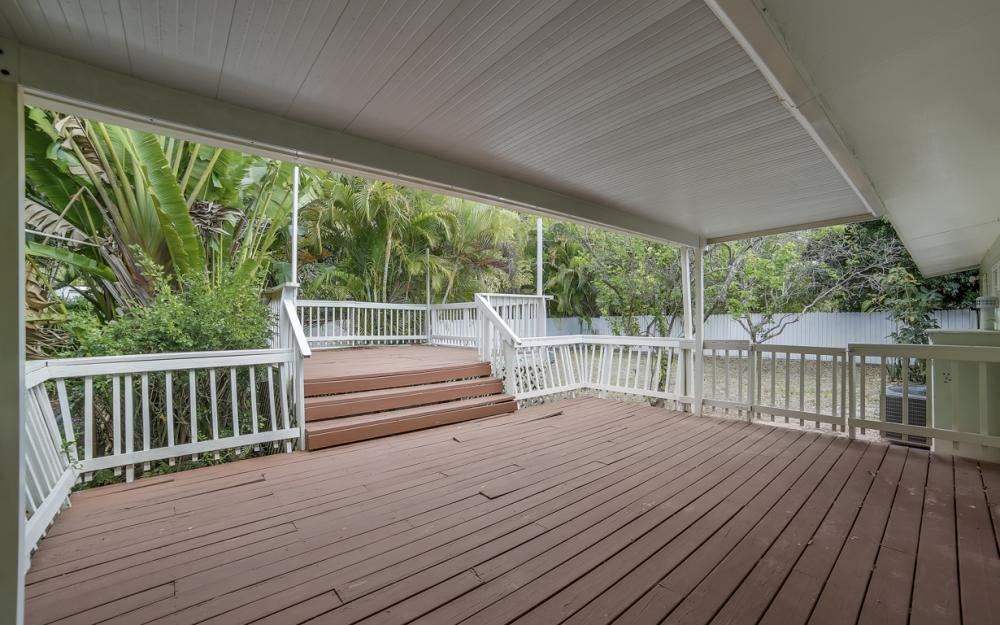 1331 Alhambra Dr, Fort Myers, - Home For Sale 1209822642