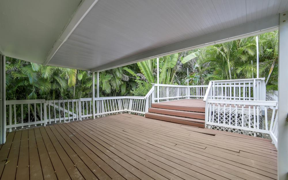 1331 Alhambra Dr, Fort Myers, - Home For Sale 1016531066