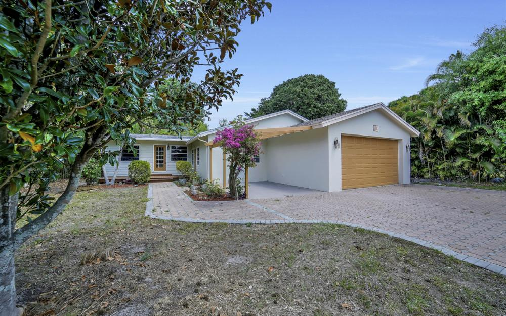 1331 Alhambra Dr, Fort Myers, - Home For Sale 752986463