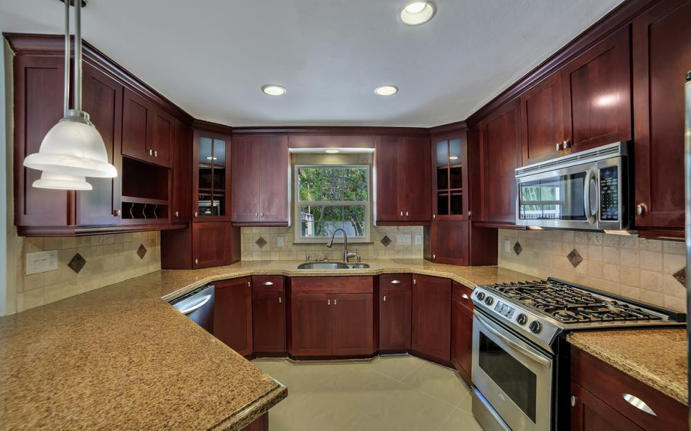 1331 Alhambra Dr, Fort Myers, - Home For Sale 282279421