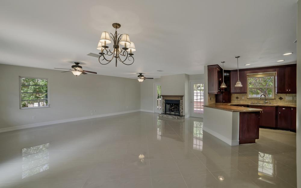 1331 Alhambra Dr, Fort Myers, - Home For Sale 1443426514