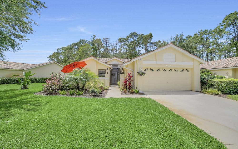 12732 Glen Hollow Dr, Bonita Springs - Home For Sale 944897790