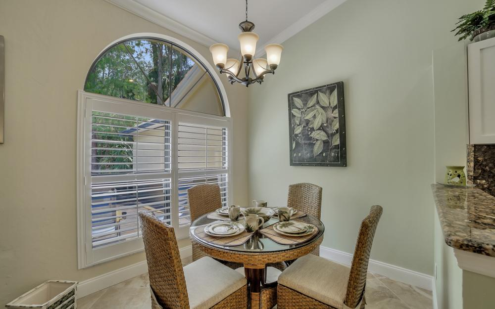 12732 Glen Hollow Dr, Bonita Springs - Home For Sale 1790765268