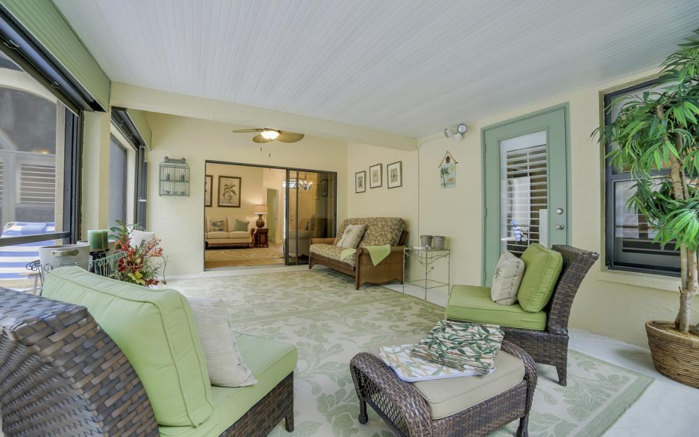 12732 Glen Hollow Dr, Bonita Springs - Home For Sale 35594010