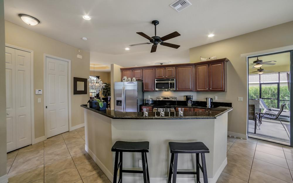 2400 SW 39th Terrace, Cape Coral - Home For Sale 1017978965