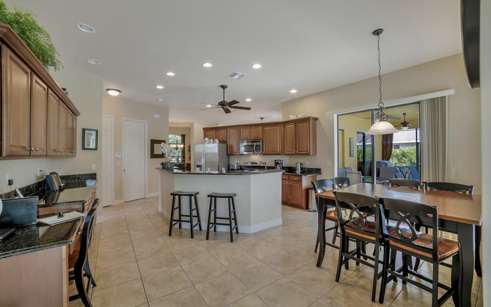 2400 SW 39th Terrace, Cape Coral - Home For Sale 1419786798