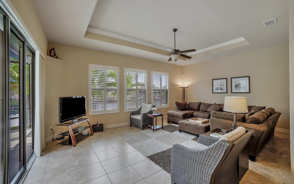 2400 SW 39th Terrace, Cape Coral - Home For Sale 1777189390
