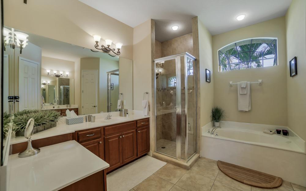 2400 SW 39th Terrace, Cape Coral - Home For Sale 1338754536