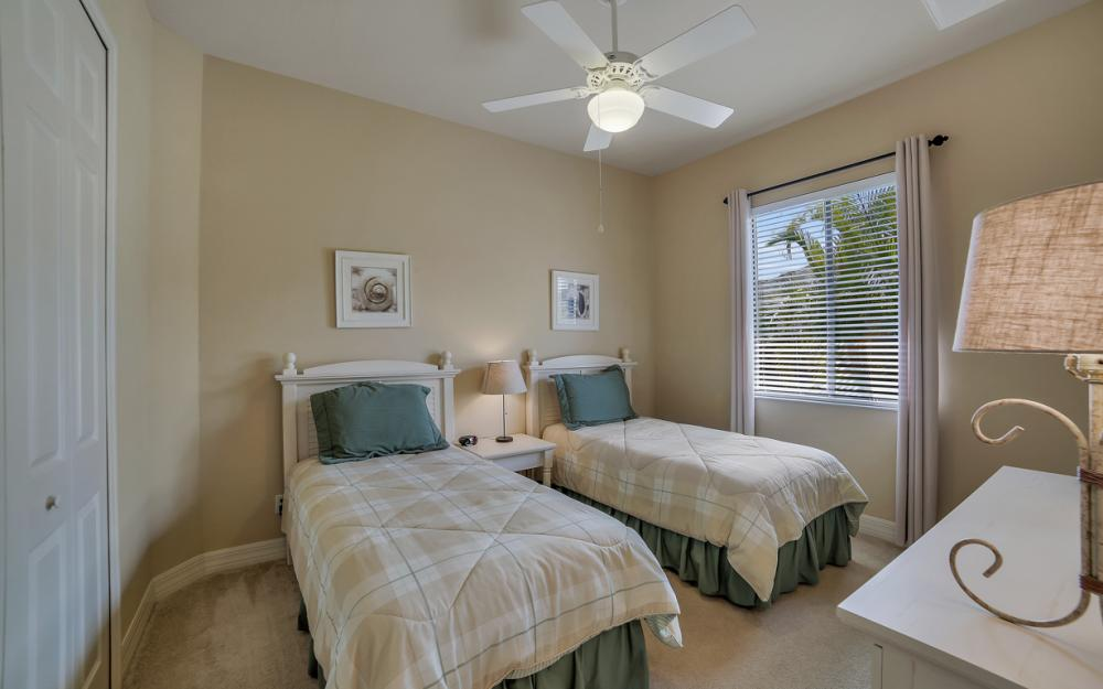 2400 SW 39th Terrace, Cape Coral - Home For Sale 2138014701