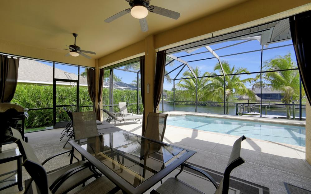 2400 SW 39th Terrace, Cape Coral - Home For Sale 1868408574