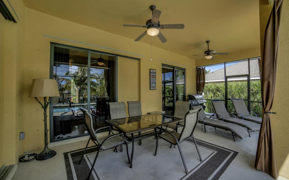 2400 SW 39th Terrace, Cape Coral - Home For Sale 277816720