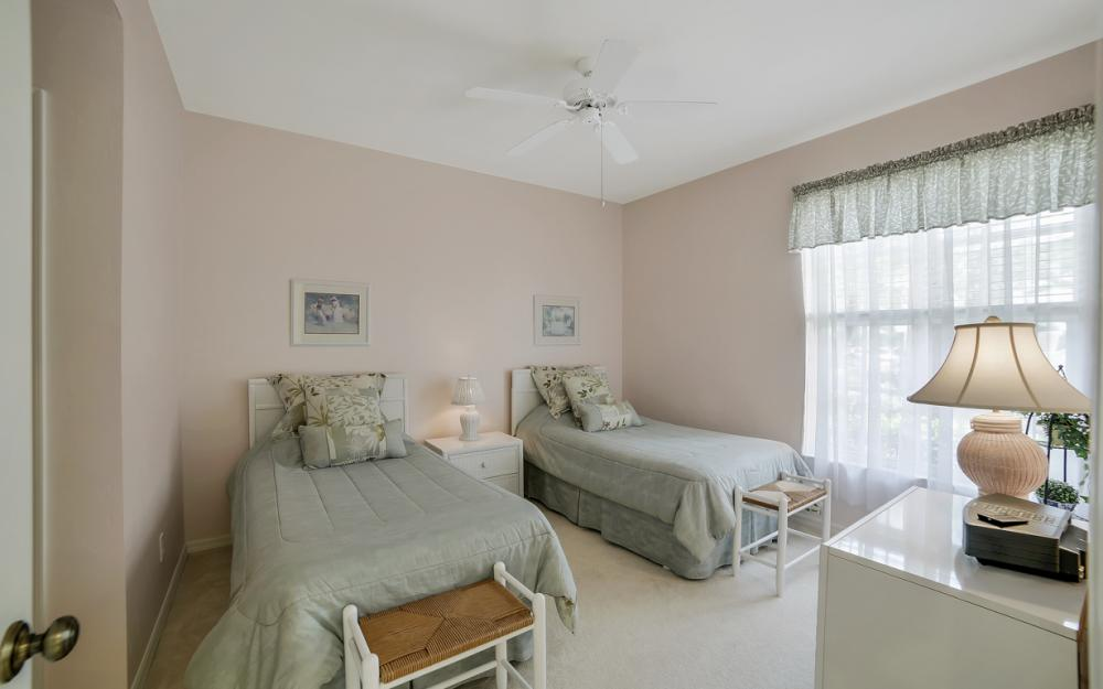 4161 Sawgrass Point Dr unit 102, Bonita Springs - Condo For Sale 1683271955