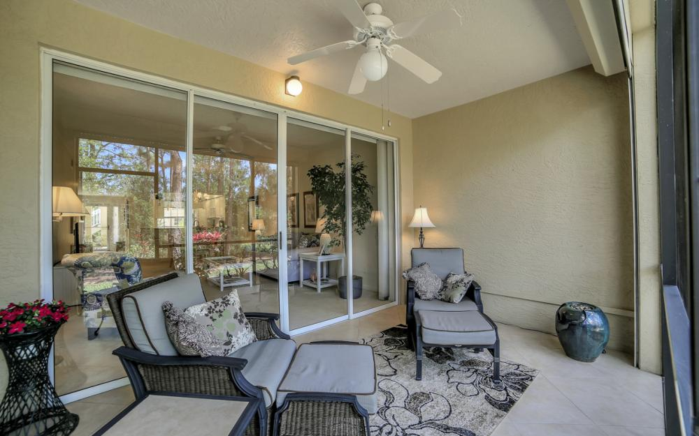 4161 Sawgrass Point Dr unit 102, Bonita Springs - Condo For Sale 1108230392