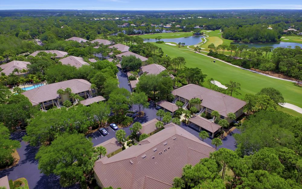 4161 Sawgrass Point Dr unit 102, Bonita Springs - Condo For Sale 1936701287