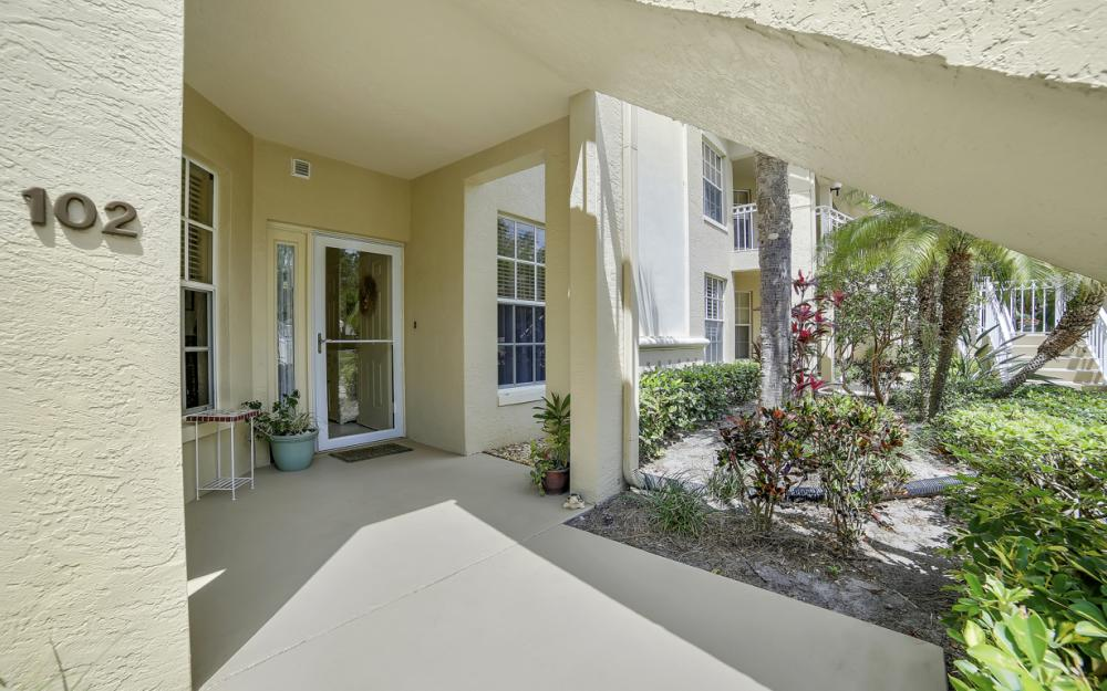 4161 Sawgrass Point Dr unit 102, Bonita Springs - Condo For Sale 1930226210